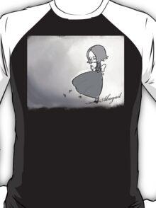 Abagail #4 T-Shirt