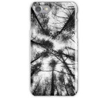 Dreaming iPhone Case/Skin