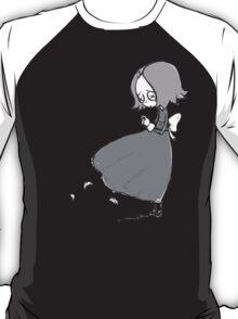 Abagail #2 T-Shirt