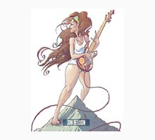 Woodstock- Jon Bellion T-Shirt