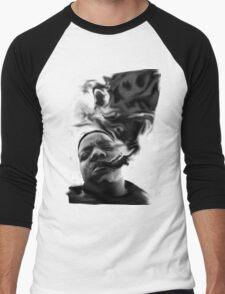 Notorious B.I.G. Men's Baseball ¾ T-Shirt