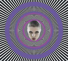 Hypnotize by chatka