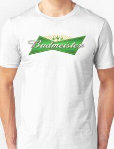 Budmeister Unisex T-Shirt