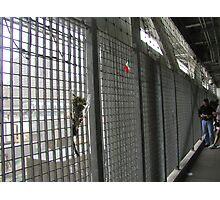 Ground Zero Photographic Print