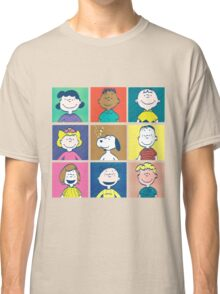 Together Forever Classic T-Shirt