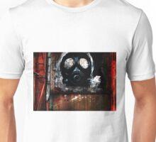 Optical Darkness Unisex T-Shirt