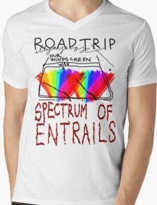 Spectrum of Entrails T-Shirt