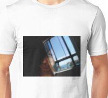 Window Unisex T-Shirt