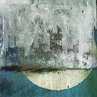 The Perpetual Method of Rain by David Mowbray