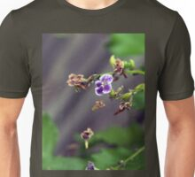The Last Bloom Unisex T-Shirt