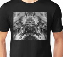 Lord Lycan Unisex T-Shirt