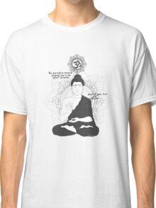 By Buddha Classic T-Shirt