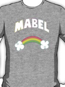 Mabel Sweater T-Shirt