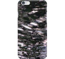 Burzum iPhone Case/Skin