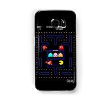 Pac It Ralph Samsung Galaxy Case/Skin