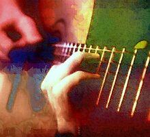 Four seasons in one song by Vasile Stan
