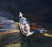 Timewarp by Evita