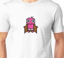 Li'l Crazies: Flasher Unisex T-Shirt