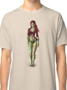 Batman V Superman Classic T-Shirt