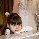 Wedding Photography by Rosina  Lamberti