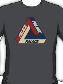 PALACE ∆ T-Shirt