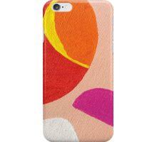 Tropicana iPhone Case/Skin