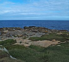Tarbert Ness 2 by WatscapePhoto