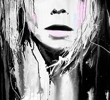 hint by Loui  Jover