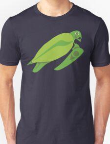 Leatherback turtle T-Shirt