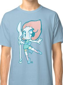 Weeny Gems- Pearl Classic T-Shirt