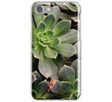 With Love iPhone Case/Skin