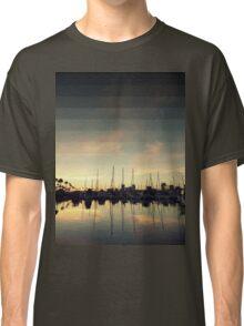 Fading Skies Classic T-Shirt
