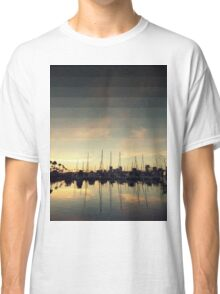 Fading Skies Classic T-Shirt