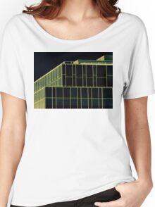 Uncomplex Complex Women's Relaxed Fit T-Shirt