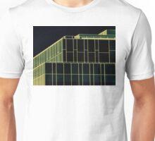 Uncomplex Complex Unisex T-Shirt