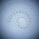 Quantum Nautilus (hand drawn) by jasonquantum1