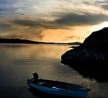 West Cork by Pascal Lee (LIPF)
