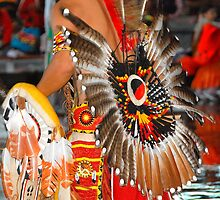 47th Annual National Championship   ( Pow Wow Series) by Dyle Warren