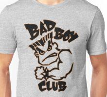 Bad Boy Club Unisex T-Shirt