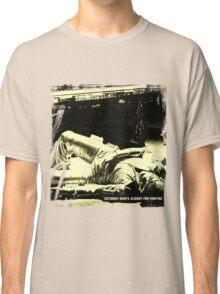 Elton John / Saturday Nights Alright Classic T-Shirt