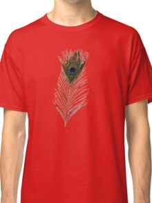 Feather Classic T-Shirt