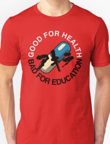 Good for Health T-Shirt