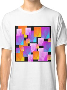 Fly Away with Me Classic T-Shirt