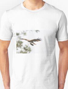 Talons Full T-Shirt