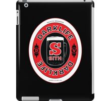 Darklife iPad Case/Skin