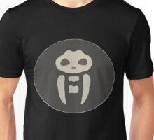 Hero Quest Monster shield   Unisex T-Shirt