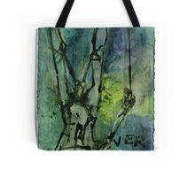 Sea Spray #2 Tote Bag
