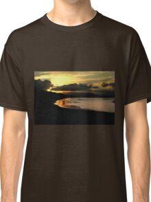~One Last Dip~ Classic T-Shirt