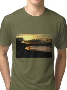 ~One Last Dip~ Tri-blend T-Shirt
