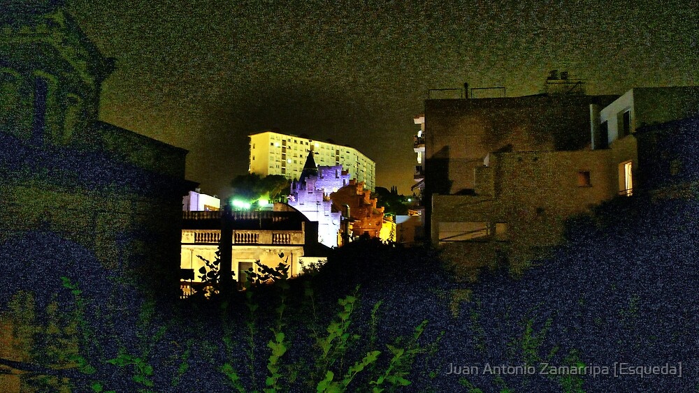 [P1260947-P1260949 _GIMP] by Juan Antonio Zamarripa [Esqueda]